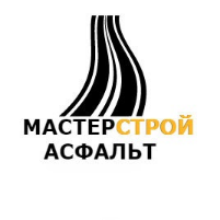 Асфальт в Москве
